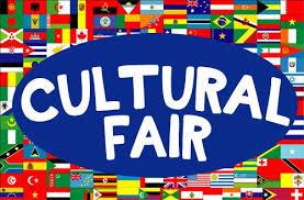 Multi-Cultural Fair